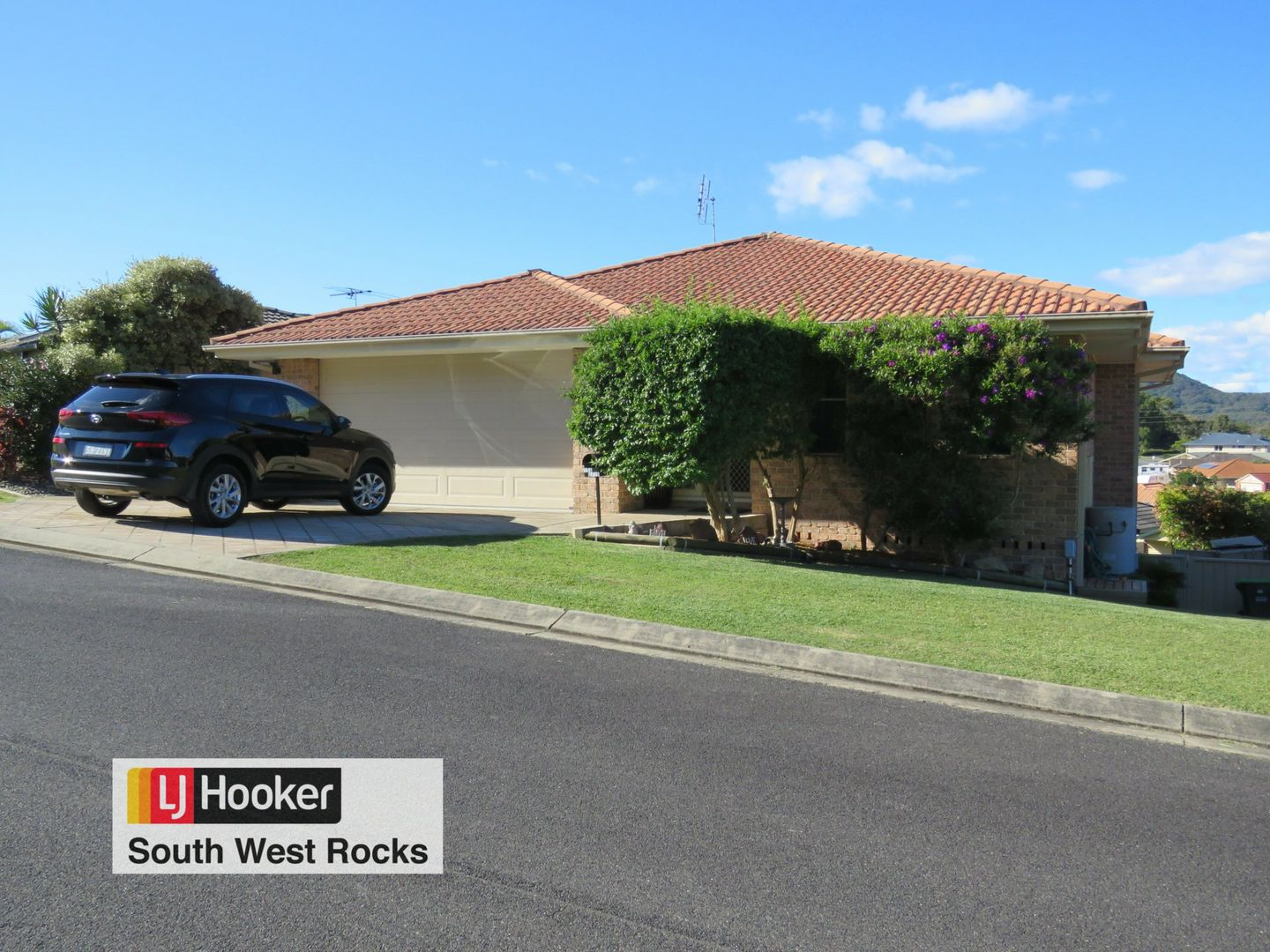 2/15 Peter Mark Circuit, South West Rocks NSW 2431, Image 0