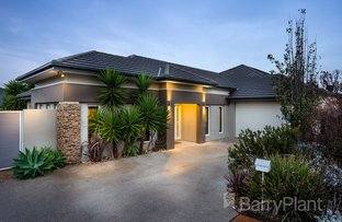 Picture of 7 Cowan Parkway, Point Cook VIC 3030