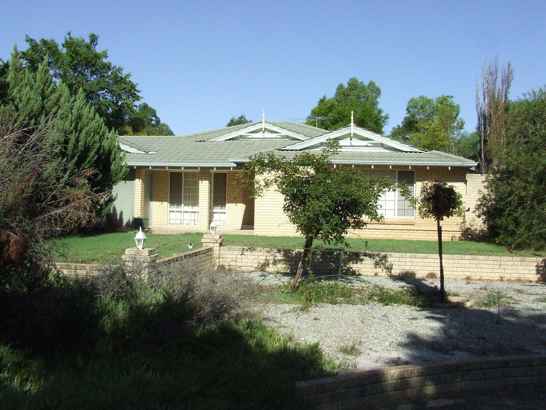 164 Lakelands Drive, Wangara WA 6065, Image 0