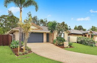 Picture of 24 Santagiuliana Parade, Thornlands QLD 4164
