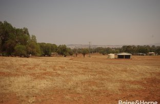 Picture of 361 Porters Mount Road, Cowra NSW 2794