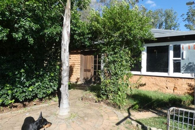 Picture of BELBORA NSW 2422