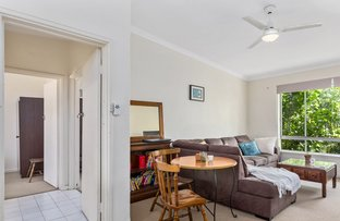 Picture of 15/9 Jersey Street, Jolimont WA 6014