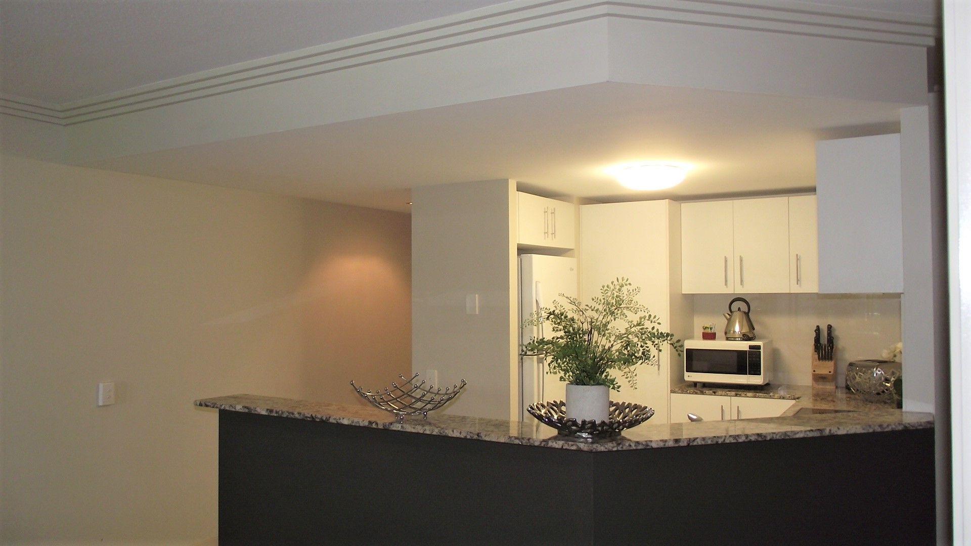 307/89 Landsborough Avenue, Scarborough QLD 4020, Image 0