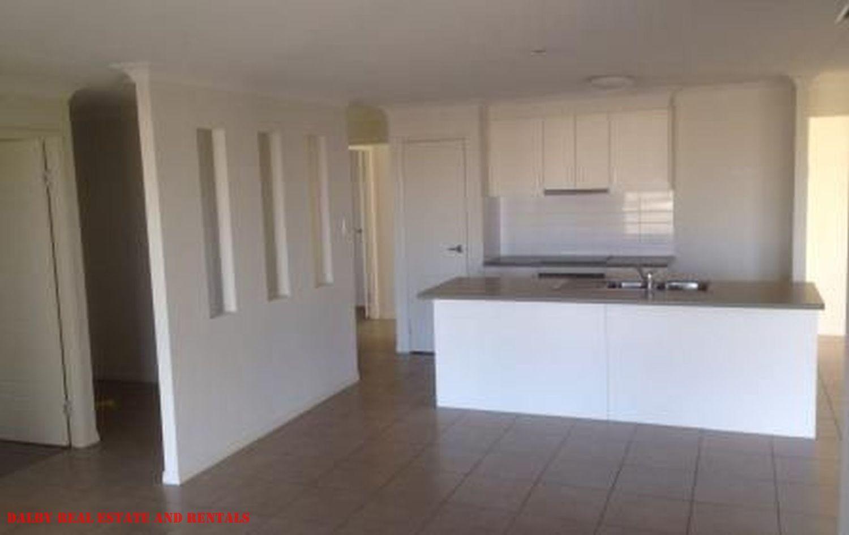 68 Gosden Drive, Dalby QLD 4405, Image 1