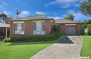 Picture of 2 Emma Street, Bensville NSW 2251