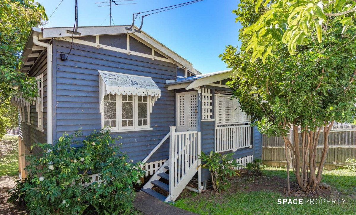 67 Plunkett Street, Paddington QLD 4064, Image 0