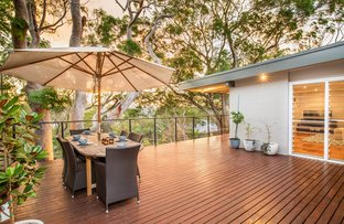 Picture of 8 Lincoln Crescent, Bonnet Bay NSW 2226