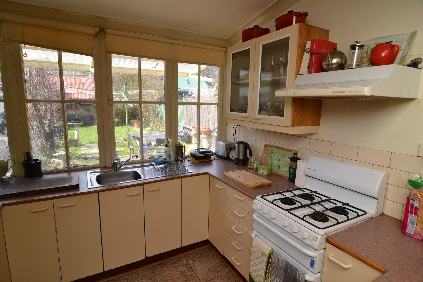 7 Brook Street, Lithgow NSW 2790, Image 1