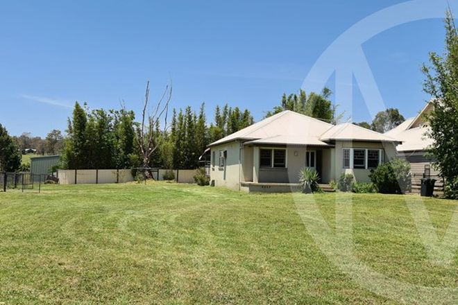Picture of 286 Pitt Town  Road, PITT TOWN NSW 2756