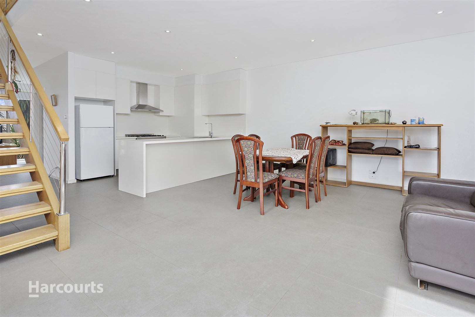 14 Knoll Drive, Shell Cove NSW 2529, Image 2