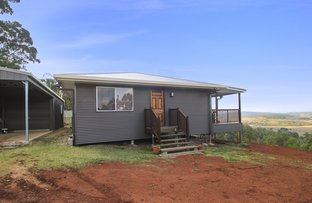 119 Lakeview Drive, Esk QLD 4312