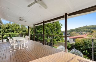 Picture of 40 Grenfell Street, Mount Gravatt East QLD 4122