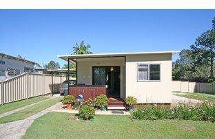 Picture of 8/13 Talinga Drive, Park Ridge QLD 4125