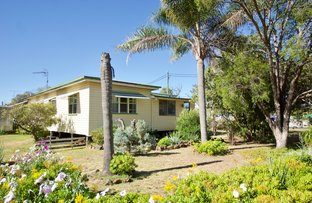 Picture of 36 Eton Street, Cambooya QLD 4358