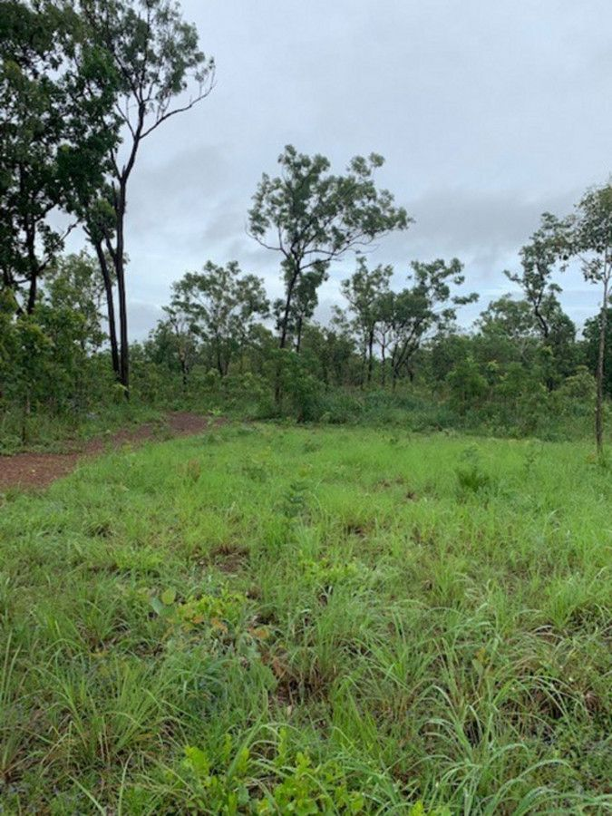 136 Ridgeview Road, Fly Creek NT 0822, Image 1