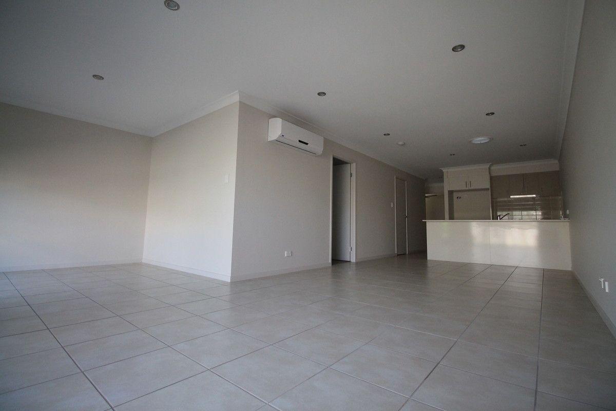 2/100 Rowbotham Street, Rangeville QLD 4350, Image 1