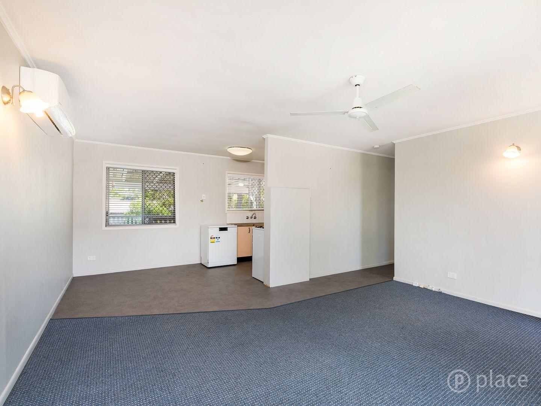 19 Greenslade Street, Tingalpa QLD 4173, Image 1