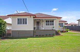Picture of 29 Green Street, Telarah NSW 2320
