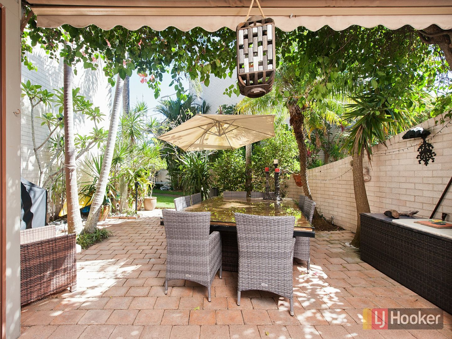 13/4 Cromarty Road, Soldiers Point NSW 2317, Image 2