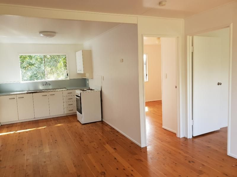 3/24 Bunya Street, Dalby QLD 4405, Image 0