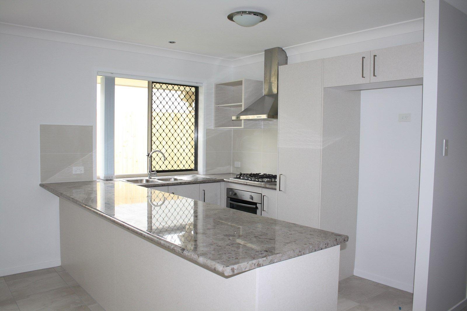 8 Mark Winter  Court, Bellbird Park QLD 4300, Image 1