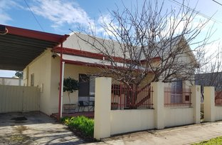Picture of 7 Burwood Avenue, Woodville North SA 5012