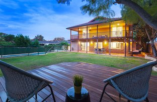 Picture of 7 Oliver Street, Scarborough WA 6019