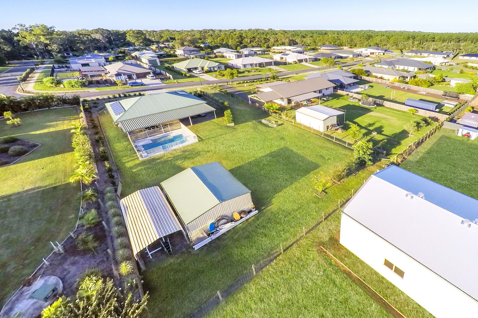 77 Wattle Avenue, Beerburrum QLD 4517, Image 1