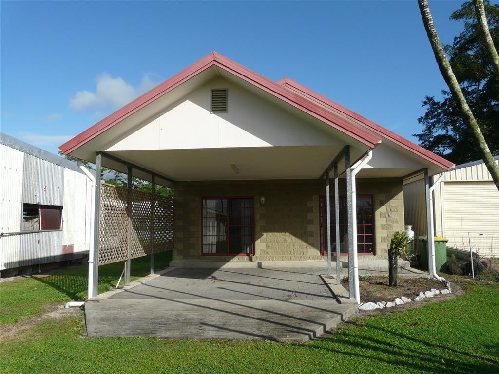 39 Whitman Street, Mirriwinni QLD 4871, Image 0