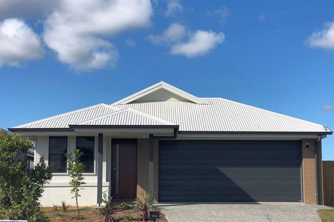 Picture of 19 Brightstar Street, ORMEAU QLD 4208