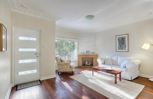 Picture of 295 Marmion St, Melville WA 6156