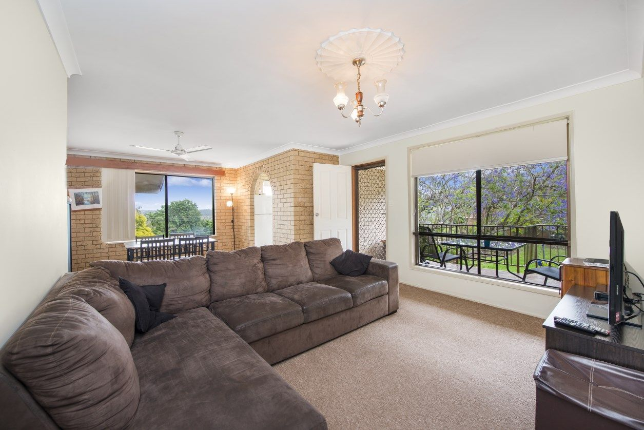 2/28 Cominan Avenue, Banora Point NSW 2486, Image 0