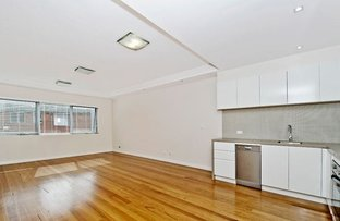 Picture of 11/120 Alison Rd, Randwick NSW 2031
