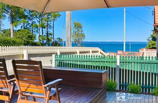 Picture of 2/2 Paxton Street, Cleveland QLD 4163