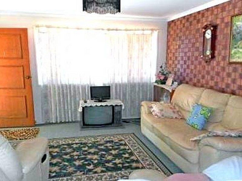 104 Cochrane Street, Gatton QLD 4343, Image 1