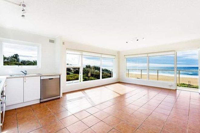 Picture of 4/81 Ocean Street, NARRABEEN NSW 2101