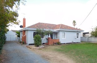 Picture of 23 Lake Street, Shepparton VIC 3630