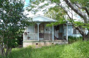 Picture of 12 Coronation Drive, Mount Morgan QLD 4714
