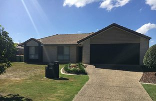 Picture of 20 Goodwin St, Laidley QLD 4341