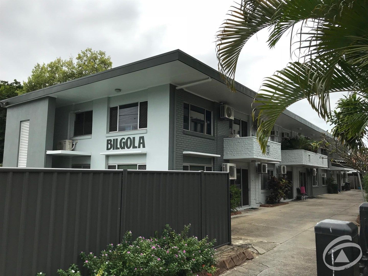4/200 Grafton Street, Cairns North QLD 4870, Image 0