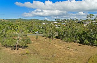 Picture of 1 Sharon Court, Yeppoon QLD 4703