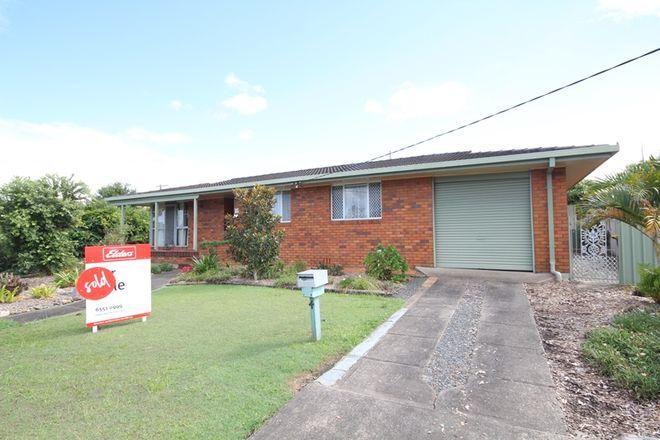 Picture of 4 McLennan Street, TAREE NSW 2430