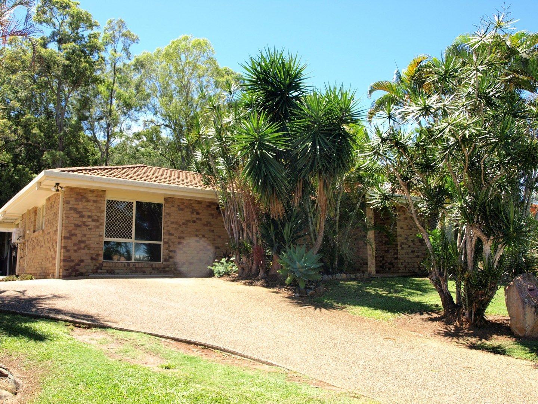 24 Crestleigh Court, Morayfield QLD 4506, Image 0