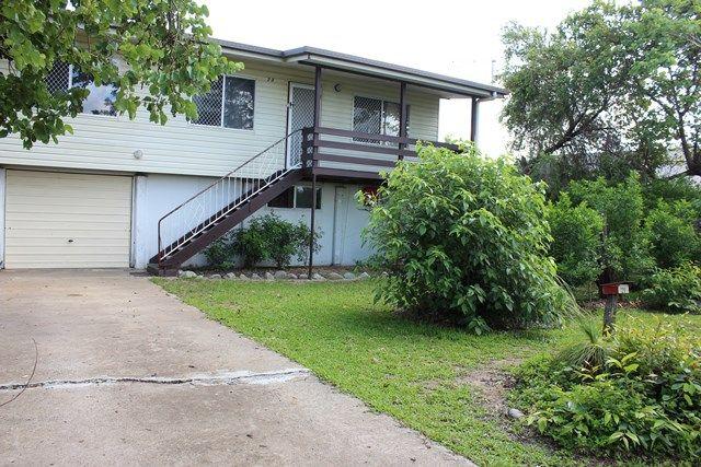 29 Hastings Street, Ooralea QLD 4740, Image 1