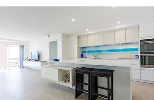 Picture of E204/183 West Coast Highway, Scarborough WA 6019