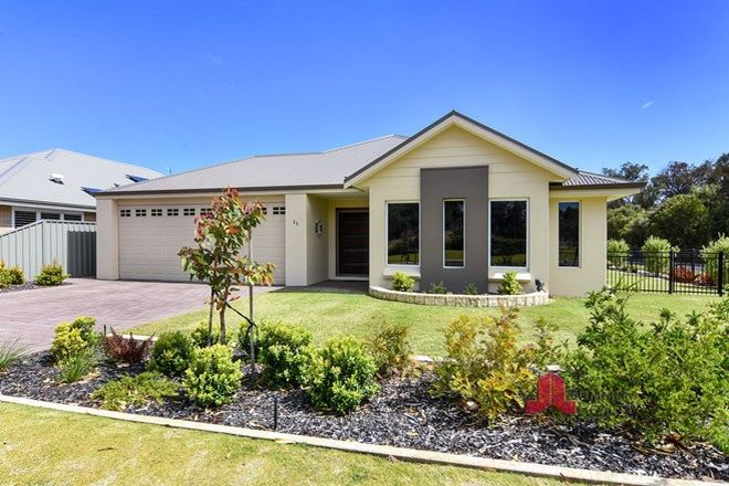Picture of 53 Tuscany Green, BINNINGUP WA 6233