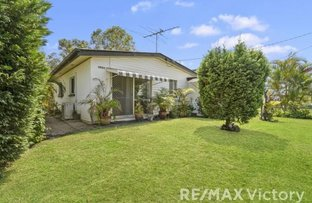 Picture of 1880 Pumicestone Road, Toorbul QLD 4510