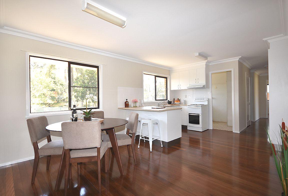 6 Laburnum Avenue, Casino NSW 2470, Image 0