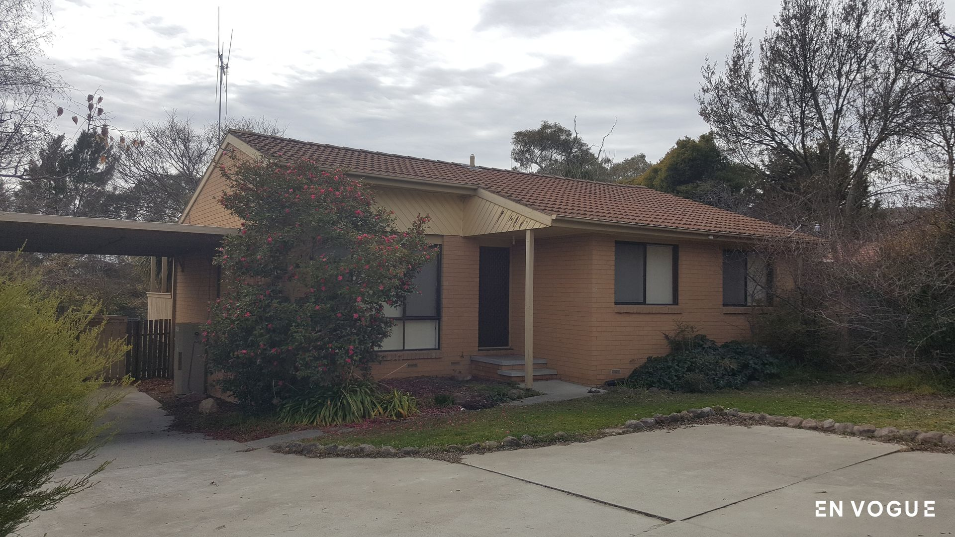 35 Couchman Crescent, Chisholm ACT 2905, Image 0